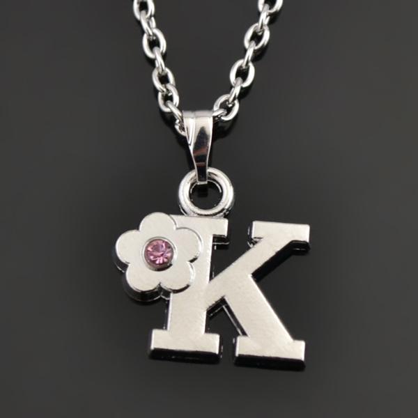 بالصور صور حرف k , خلفيات حرف k 3964 8