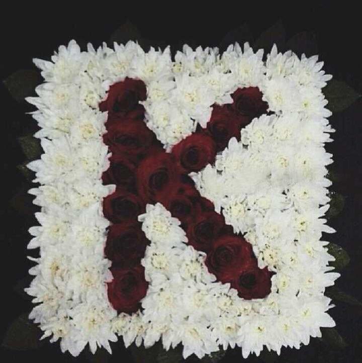 بالصور صور حرف k , خلفيات حرف k 3964 9