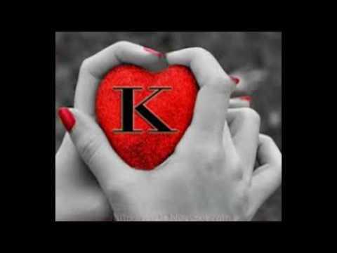 بالصور صور حرف k , خلفيات حرف k 3964