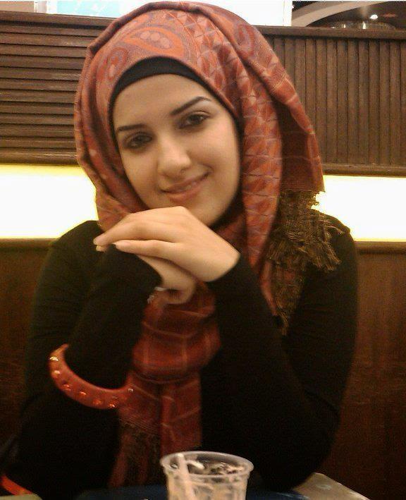 بالصور مراهقه عربيه , خلفيات مراهقة عربية جميلة 3970 11