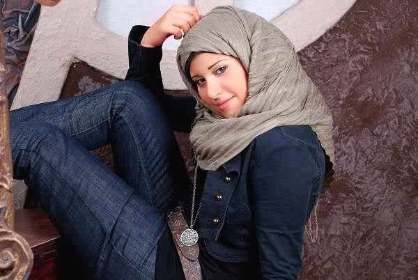 بالصور مراهقه عربيه , خلفيات مراهقة عربية جميلة 3970 8