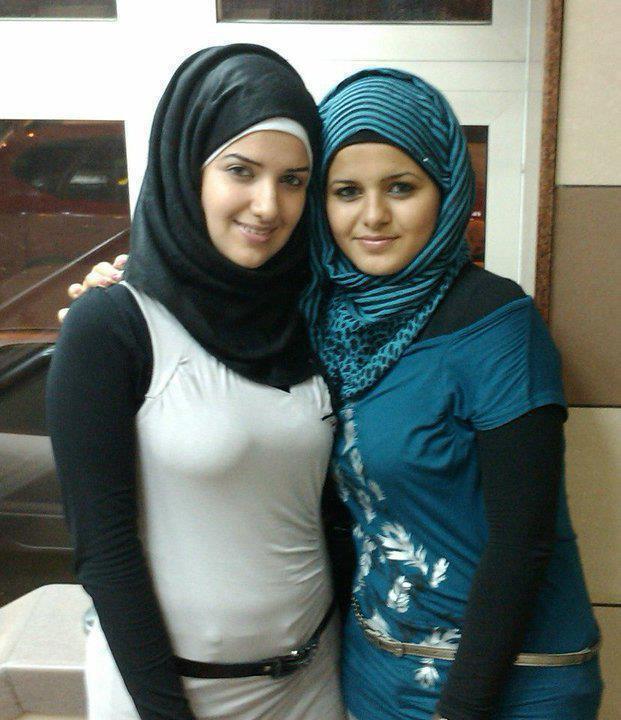 بالصور مراهقه عربيه , خلفيات مراهقة عربية جميلة 3970 9
