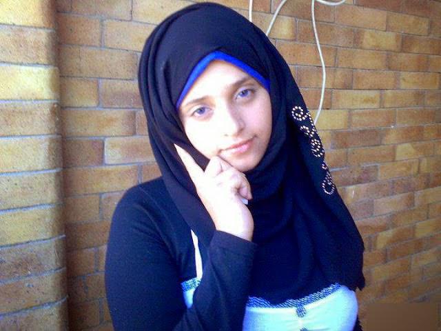 صورة مراهقه عربيه , خلفيات مراهقة عربية جميلة
