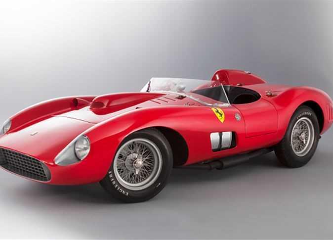 صوره صور سيارات سباق , خلفيات سيارات سباق