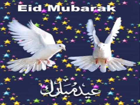 بالصور صورالعيد جديده , اجدد و اجمل صور للعيد 3972 9