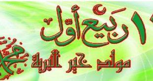 صورة متى ولد الرسول , معلومات عن وقت ولادة سيدنا محمد صلى الله عليه و سلم