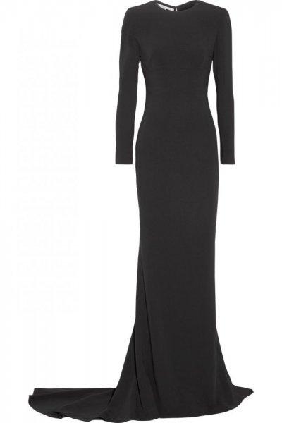 بالصور موديلات فساتين ناعمه , اجمل تصميمات الفساتين الناعمة 3997 1
