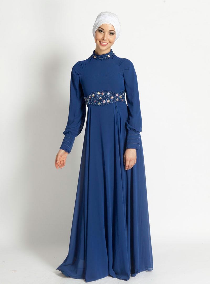 بالصور موديلات فساتين ناعمه , اجمل تصميمات الفساتين الناعمة 3997 10
