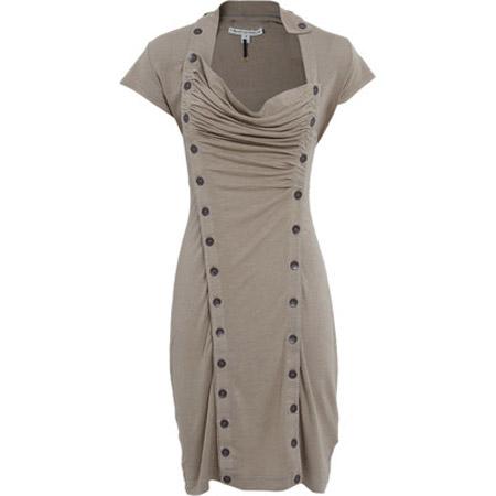 بالصور موديلات فساتين ناعمه , اجمل تصميمات الفساتين الناعمة 3997 13