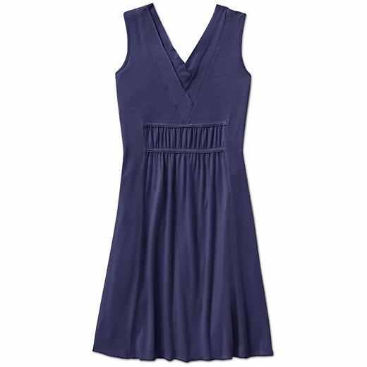 بالصور موديلات فساتين ناعمه , اجمل تصميمات الفساتين الناعمة 3997 14