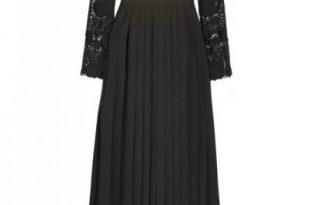 بالصور موديلات فساتين ناعمه , اجمل تصميمات الفساتين الناعمة 3997 15 310x205