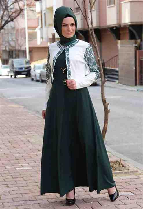 بالصور موديلات فساتين ناعمه , اجمل تصميمات الفساتين الناعمة 3997 2