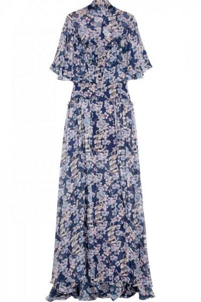 بالصور موديلات فساتين ناعمه , اجمل تصميمات الفساتين الناعمة 3997 3