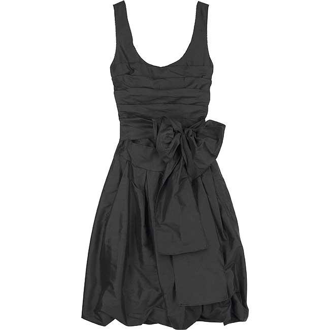 بالصور موديلات فساتين ناعمه , اجمل تصميمات الفساتين الناعمة 3997 5