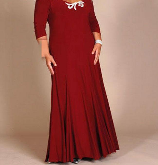 بالصور موديلات فساتين ناعمه , اجمل تصميمات الفساتين الناعمة 3997 6