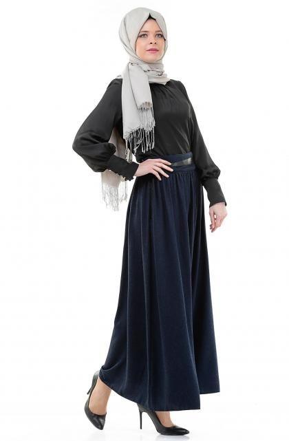 بالصور موديلات فساتين ناعمه , اجمل تصميمات الفساتين الناعمة 3997 7