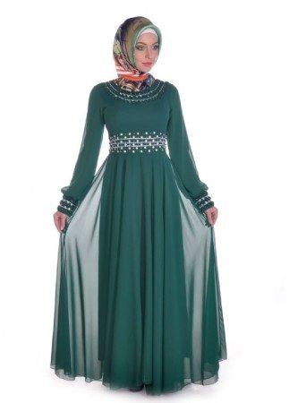 بالصور موديلات فساتين ناعمه , اجمل تصميمات الفساتين الناعمة 3997 9