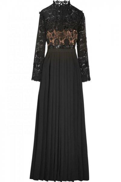 بالصور موديلات فساتين ناعمه , اجمل تصميمات الفساتين الناعمة 3997