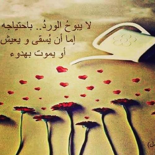 بالصور خواطر حزينه , كلمات جميلة عن الحزن 3998 12