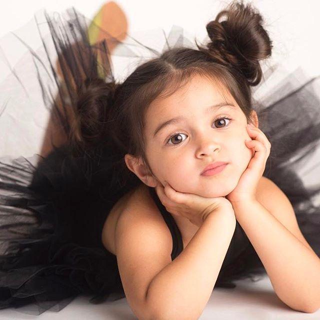 صوره اجمل الصور للاطفال البنات , لن ترى اجمل من هذة الصور لاطفال بنات