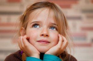 بالصور اجمل الصور للاطفال البنات , لن ترى اجمل من هذة الصور لاطفال بنات 4001 13 310x205