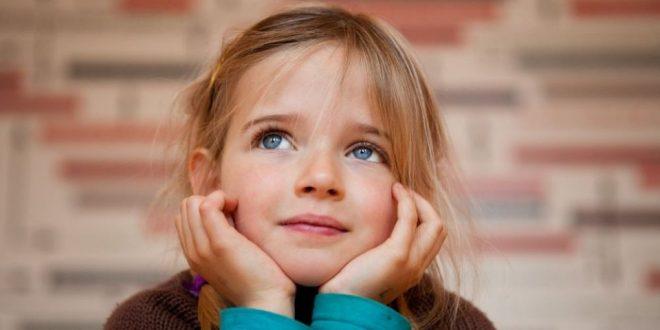 بالصور اجمل الصور للاطفال البنات , لن ترى اجمل من هذة الصور لاطفال بنات 4001 13 660x330