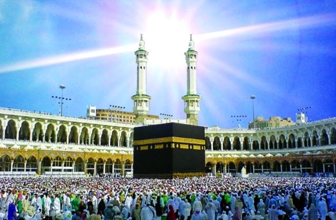 بالصور صور اسلاميه , خلفيات اسلامية روعة و مؤثرة 4013 10