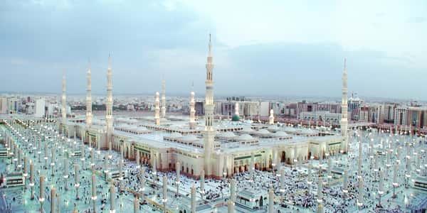 بالصور صور اسلاميه , خلفيات اسلامية روعة و مؤثرة 4013 12