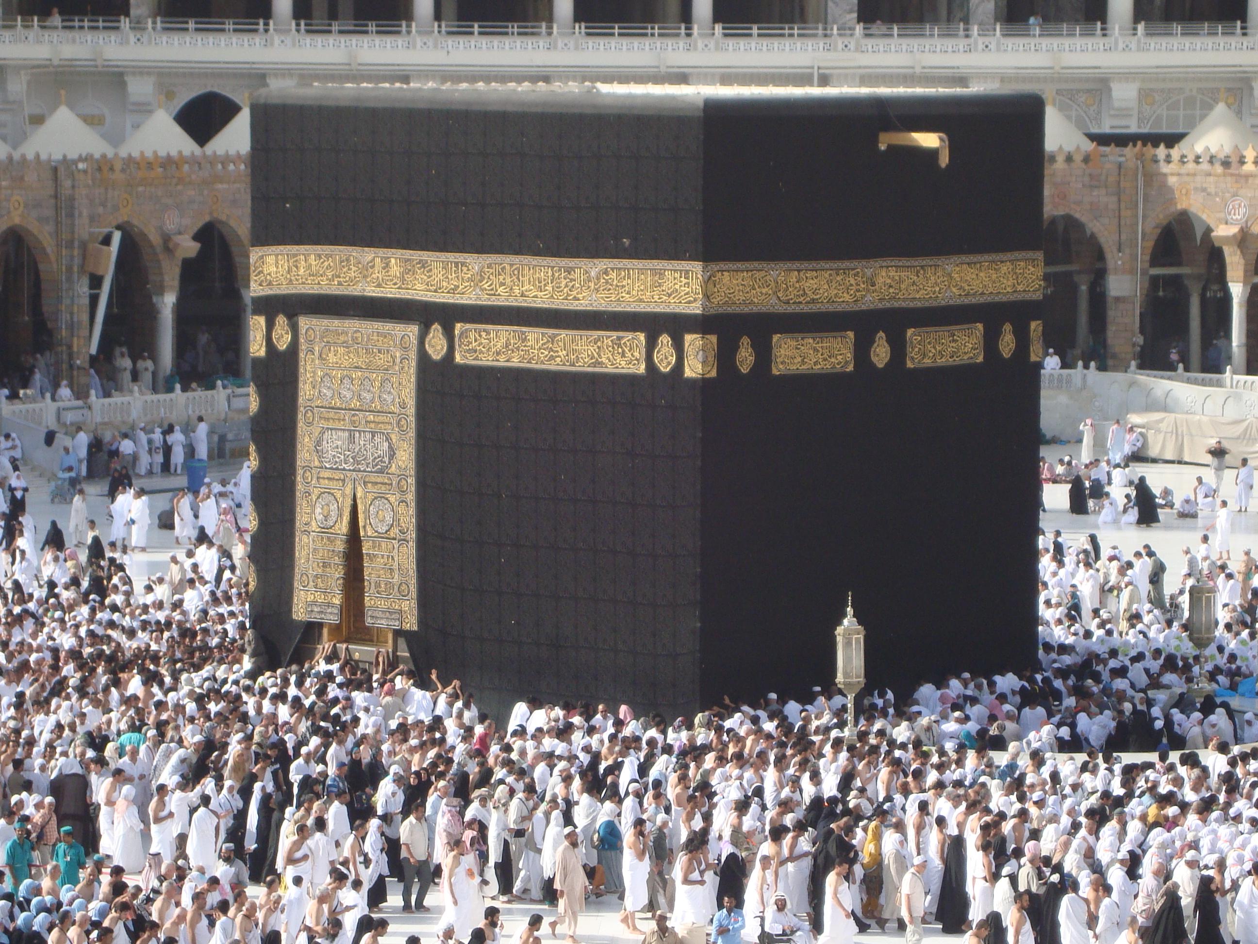 بالصور صور اسلاميه , خلفيات اسلامية روعة و مؤثرة 4013 8
