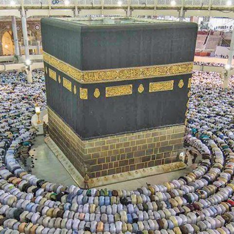 بالصور صور اسلاميه , خلفيات اسلامية روعة و مؤثرة 4013 9