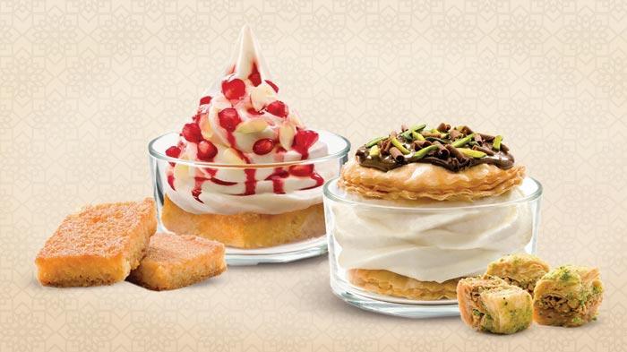 بالصور حلويات جديدة , صور لحلويات لذيذة و جديدة 4020