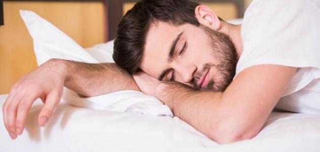 بالصور اسباب كثرة النوم , بتنام كثير تعرف على الاسباب 4025 1