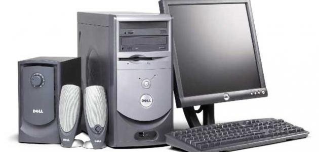بالصور مكونات الحاسوب , معلومات عن مكونات الحاسوب 4030 3