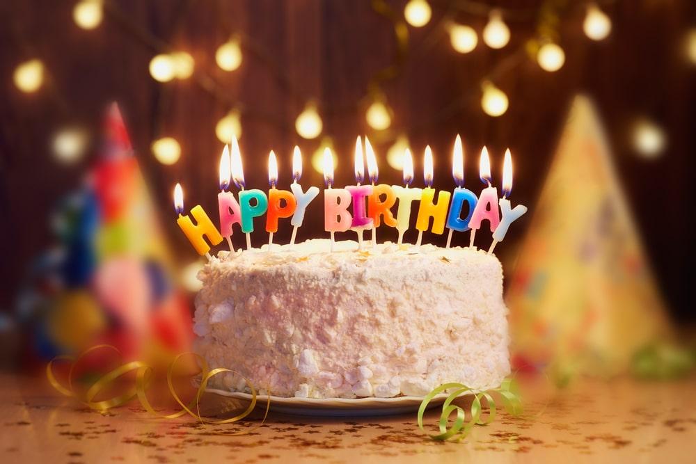 بالصور بوستات اعياد ميلاد , رمزيات اعياد ميلاد مبهجة و جميلة 4049 12