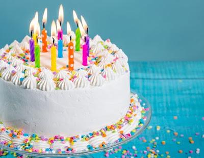بالصور بوستات اعياد ميلاد , رمزيات اعياد ميلاد مبهجة و جميلة 4049 2