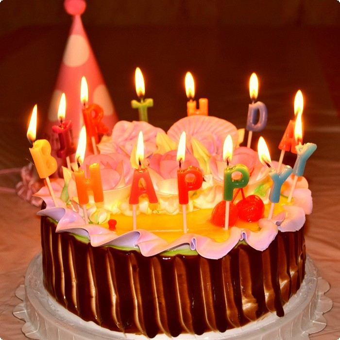 بالصور بوستات اعياد ميلاد , رمزيات اعياد ميلاد مبهجة و جميلة 4049 3