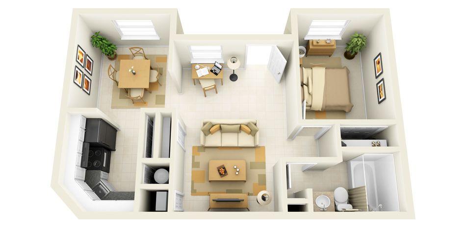 بالصور تصاميم منازل , اجدد و اجمل تصميمات المنازل 4050 1
