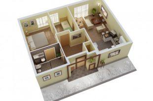 صوره تصاميم منازل , اجدد و اجمل تصميمات المنازل