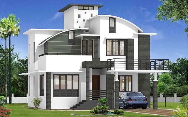 بالصور تصاميم منازل , اجدد و اجمل تصميمات المنازل 4050 2