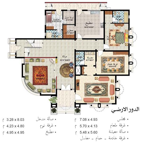 بالصور تصاميم منازل , اجدد و اجمل تصميمات المنازل 4050 3
