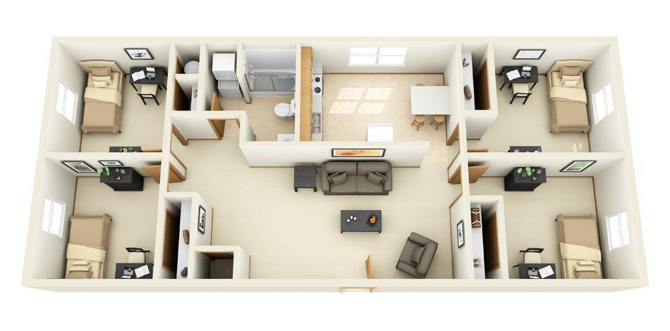 بالصور تصاميم منازل , اجدد و اجمل تصميمات المنازل 4050 4