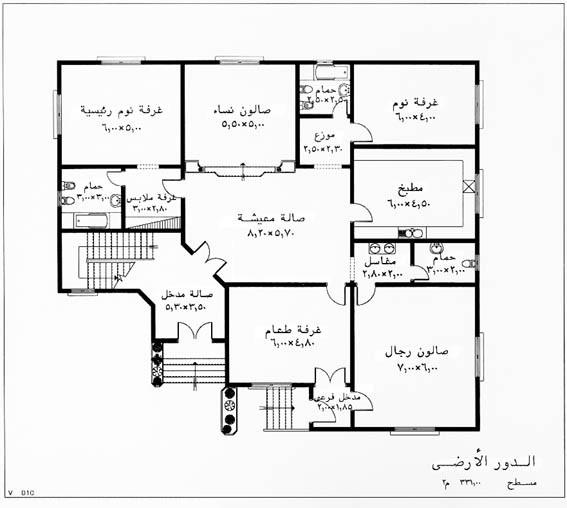 بالصور تصاميم منازل , اجدد و اجمل تصميمات المنازل 4050 9