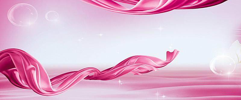 صور خلفيات وردي , رمزيات وردي جميلة