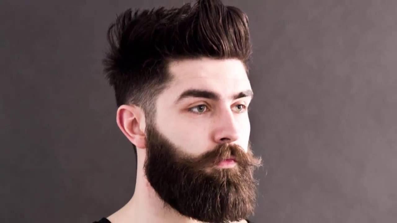 بالصور اجمل قصات الشعر للرجال , قصات شعر رجالية جديدة و مختلفة 4053 12