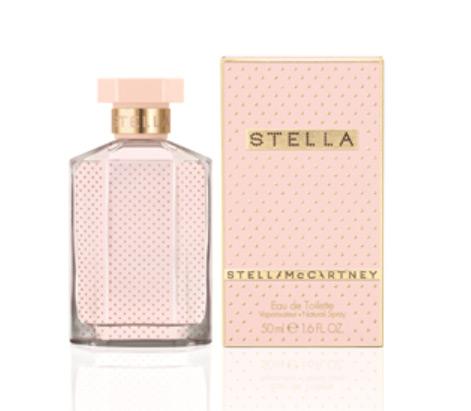 بالصور عطر ستيلا , اجمل الصور لعطر ستيلا 4067 1