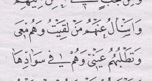صور قصائد حب عربية , اجمل اشعار الحب العربية
