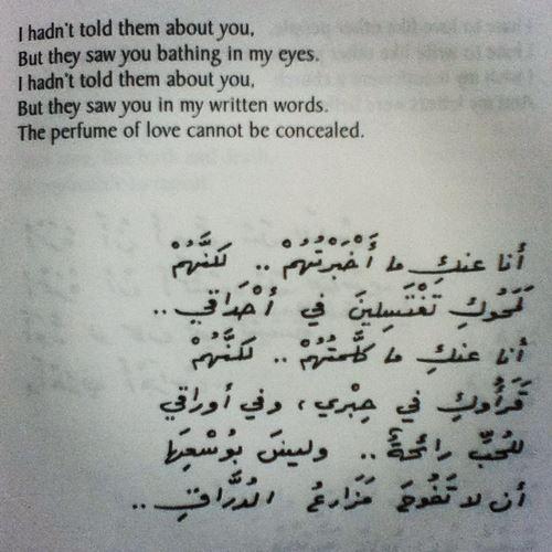 بالصور قصائد حب عربية , اجمل اشعار الحب العربية 4073 5