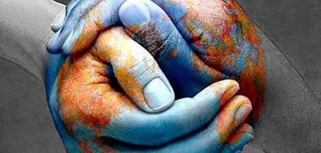 بالصور بحث حول حقوق الانسان , معلومات هامة عن حقوق الانسان 4081 2