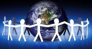 بالصور بحث حول حقوق الانسان , معلومات هامة عن حقوق الانسان 4081 3 310x165