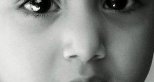 بالصور صور اطفال حزينه , خلفيات حزن للاطفال مؤثرة 4082 12 310x165